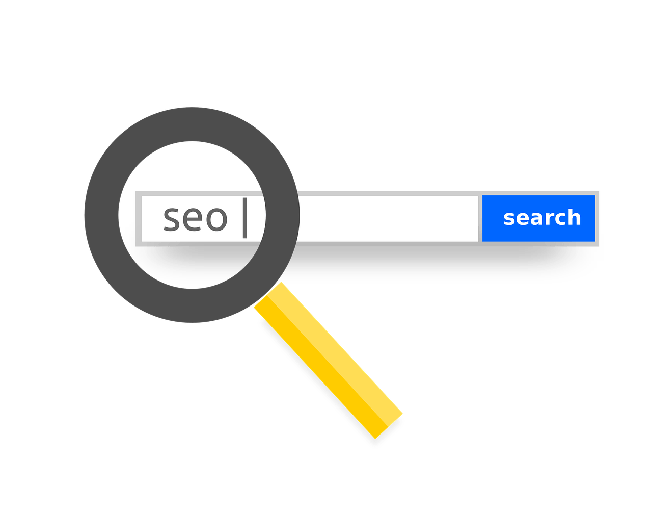 on-page seo optimering guide