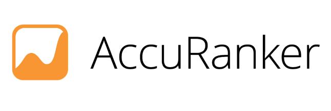 Accuranker rabatkode 2017