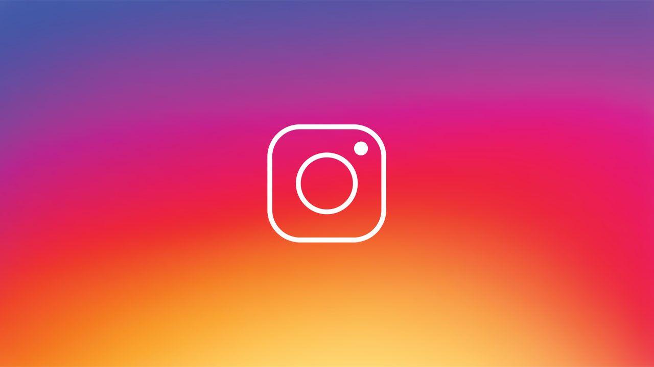 Få svaret på hvornår du skal poste på instagram i dette indlæg.