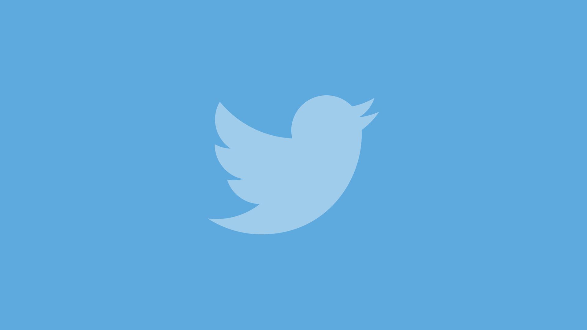Hvornår er det bedst at tweete? få svaret på hvornår du skal poste på twitter her.