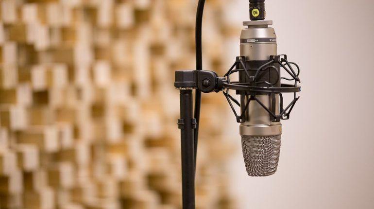 anbefalede podcasts om marketing