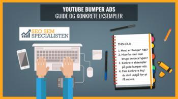 bumper ads i youtube
